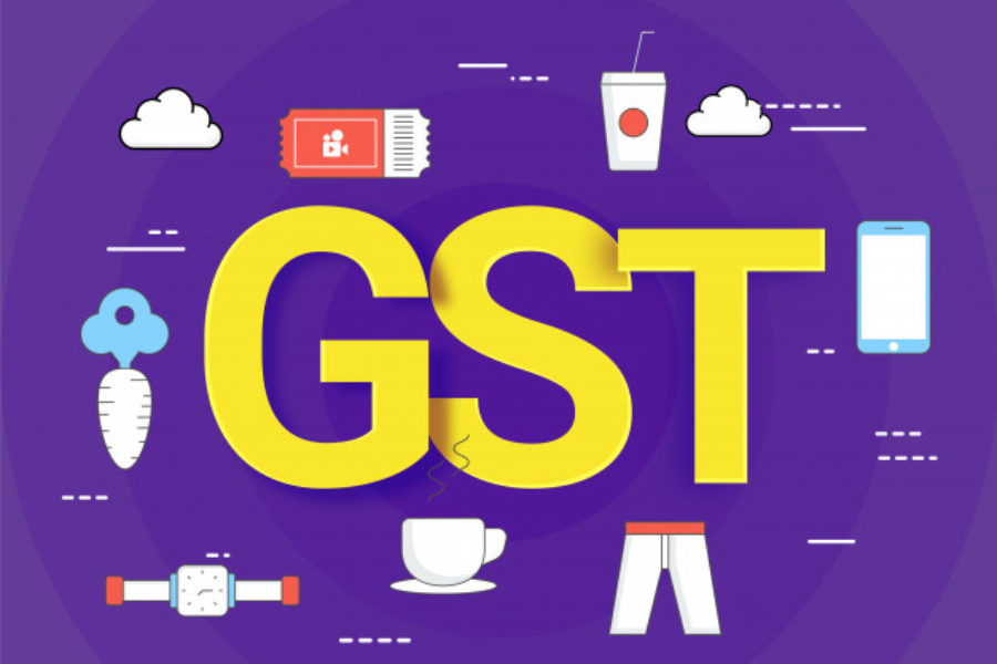 Understanding GST for Restaurants your way to successful complaint Business